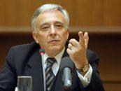 Mugur Isarescu (BNR): Cresterea economica a Romaniei este robusta si durabila