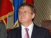 PSD Satu Mare: Il sustinem neconditionat pe Victor Ponta. Este o lupta nedemocratica pentru putere