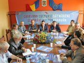 Caravana Culturii, la pas  prin toate orasele judetului Satu Mare