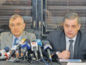 DNA: Creierul afacerii in dosarul Chiliman era Vlad Moisescu. O parte din mita s-a dus la B1TV