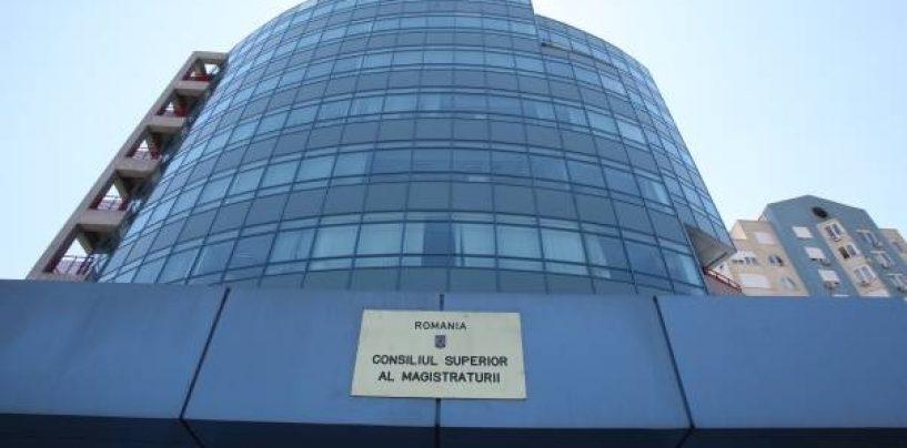 Raport SUA: Abuzurile justitiei din Romania sunt alarmante – interceptari ilegale, arestare preventiva prelungita, procese inechitabile, stenograme date publicitatii