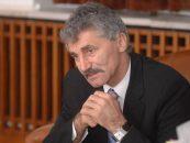 Deputatul Ioan Oltean, pus sub acuzare in dosarul lui Alexandru Kiss de la Oradea
