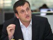 Cristian Preda: Victor Ponta trebuie sa dea socoteala in Parlamentul European. Am cerut audierea lui