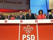 PSD: Este suspect ca in ziua in care PNL depune motiune de cenzura, Victor Ponta este pus sub acuzare de DNA