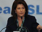 PSD va boicota sedinta din Parlament pentru numirea lui Mihai Razvan Ungureanu la sefia SIE