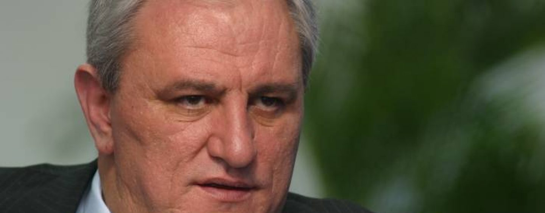 Ovidiu Tender, condamnat la 12 ani de inchisoare in dosarul Rafo Onesti. Marian Iancu a primit 13 ani de puscarie