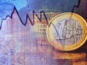 Atentie, cad preturile. Consecintele scaderii TVA: pentru prima data in istoria de dupa 1989, avem deflatie