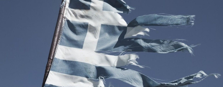 Grecia a intrat, in mod oficial, in incapacitate de plata. FMI nu a primit niciun ban din rata scadenta datorata de Atena