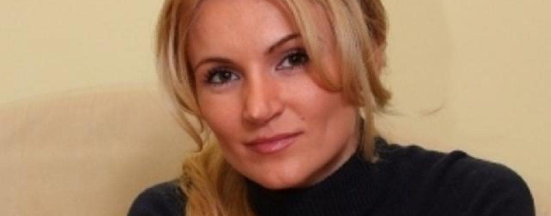 Andreea Paul (Vass): Nu ma intereseaza cazul violatorilor de la Vaslui. Eu acum ma cert cu Rovana Plumb