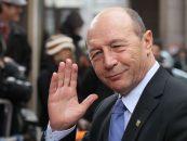 Traian Basescu: Adriana Saftoiu sifona informatii de la Cotroceni catre presa, dar si catre oameni de afaceri