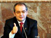 Primarul Emil Boc, incapabil sa gestioneze criza gunoaielor din Cluj-Napoca
