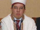 Muftiul Cultului Musulman, catre Traian Basescu: Sa nu implice religia musulmana intr-un conflict politic
