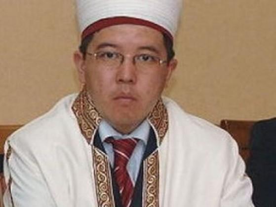 Iusuf-Murat