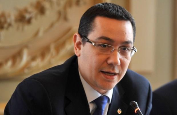 Victor-Ponta-2