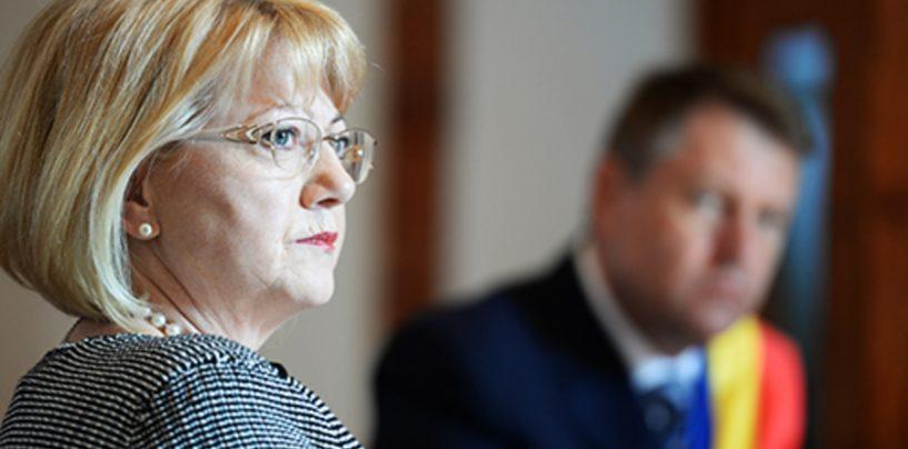 Urmasii lui Klaus Iohannis de la conducerea primariei Sibiu, anchetati de ANI pentru incalcarea regimului incompatibilitatilor