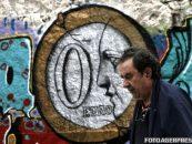 Der Spiegel: Marile companii germane au finantat coruptia din Grecia si au ajutat la adancirea crizei din tara
