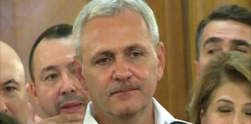 Liviu Dragnea ii reactiveaza pe Ion Iliescu si Adrian Nastase in PSD. El va face echipa cu Rovana Plumb si Valeriu Zgonea