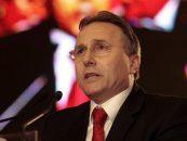 Cati bani a cheltuit din bugetul public, primarul Iasiului, Gheorghe Nichita, pentru spionarea amantei sale