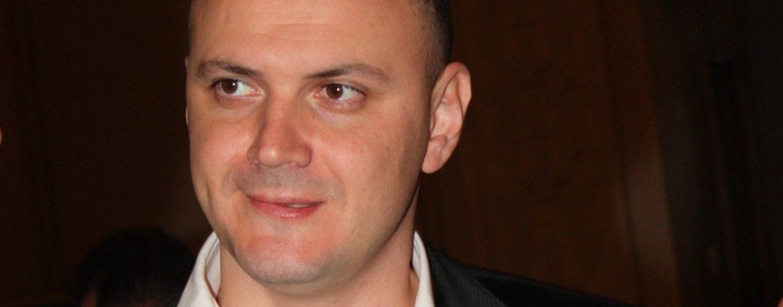 DNA cere aviz pentru reţinerea şi arestarea preventivă a lui Sebastian Ghiţă