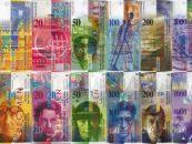 Bancile cu credite in franci elvetieni, controlate de ANPC. Motivul: lipsa totala de comunicare