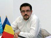 Bogdan Diaconu (PRU): Jandarmii de la Pungesti, prezenti la Kosovo, in solda unor firme americane