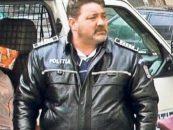 Politistul Gheorghe Ionescu a incetat din viata. Afaceristul turc risca o condamnare pe viata