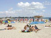 Litoralul pentru toti – un program de turism, editia toamna 2015