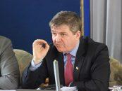 Presedintele PSD Satu Mare: Sunt colegi din partid care se folosesc de DNA pentru a lua locul sefului de organizatie