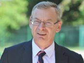 Fost consilier prezidential in mandatul lui Traian Basescu, trimis in judecata pentru fapte de coruptie