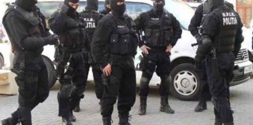 DNA: Victor Ponta a prejudiciat statul cu 50 000 de lei. Un apartament al premierului, pus sub sechestru