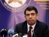 PNL cere demisia ministrului Robert Cazanciuc. Se face justitie de cumetrie!