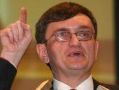 Avocatul Poporului, ingrijorat de soarta lui Sorin Oprescu: Este pus sub semnul intrebarii dreptul la sanatate