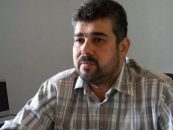Razboi, in toata regula, la PSD Buzau. In final, deputatul Marcel Ciolacu, nou presedinte al organizatiei