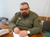 Cristian Popescu Piedone nu are curajul sa candideze la Primaria Capitalei. El se multumeste cu sectorul 4