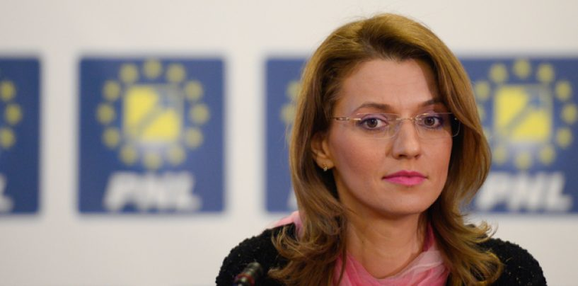 Cea mai scurta motiune de cenzura: Alege intre Romania si Ponta. Demite-l pe Ponta!
