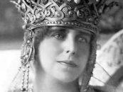 Decizie Guvern: Inima reginei Maria va ramane la Palatul Peles. Castelul de le Balcic nu mai apartine Romaniei