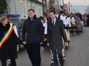 O institutie speciala pentru conservarea si promovarea culturii traditionale, la Satu Mare