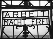 Germanii au gasit unde sa-i cazeze pe refugiati: fostul lagar de exterminare de la Dachau