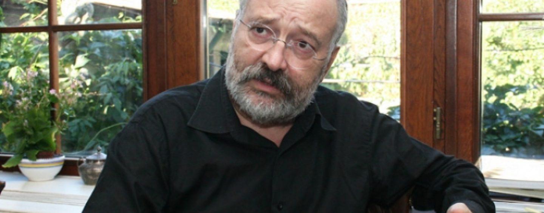 Presedintele TVR, Stelian Tanase, demis. Raportul de activitate a fost respins de parlamentari