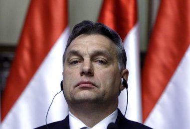Ungaria nu se limiteaza sa cumpere doar pamant si imobile in Transilvania. Acum achizitioneaza si o echipa de fotbal