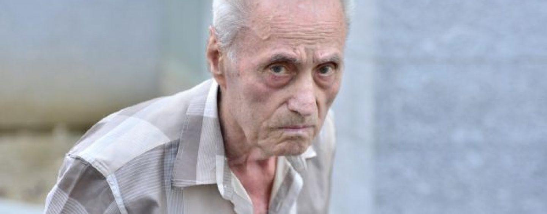 Metodele eficiente de tortura ale tortionarului Visinescu: de la infometarea crunta la batai fara mila