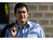 Deputatul PNL, Dan Cristian Popescu: O alianta cu UNPR ar fi in defavoarea partidului nostru