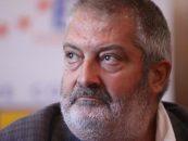 Fostul primar al Timisoarei, urmarit penal pentru finantarea ilegala a Poli Timisoara