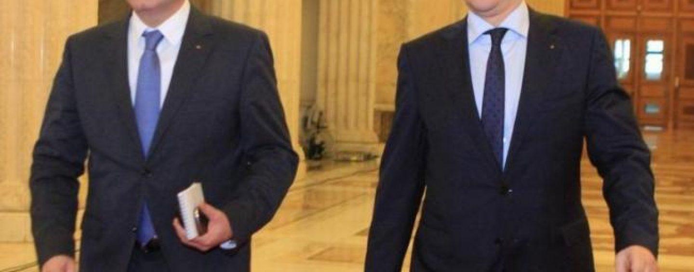 Liviu Dragnea, fir intins pentru castigarea presedintiei PSD. Procesul sau a fost amanat 2 luni
