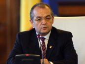 In sfarsit, s-a decis! Emil Boc va candida pentru un nou mandat la Primaria Cluj-Napoca, sub sigla PNL