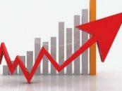 FMI: Romania poate intrece in cativa ani economiile Cehiei, Greciei si Portugaliei