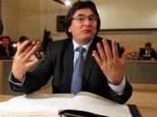 Un dosar penal si pentru primarul Timisoarei, Nicolae Robu? Politistii cerceteaza un caz de abuz in serviciu