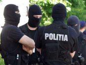 Procurorii DNA fac perchezitii la casele lui Sorin Oprescu. Multi angajati ai Primariei Bucuresti, audiati de anchetatori