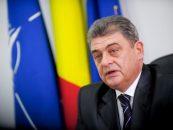 Silvian Ionescu (fost DIE): Klaus Iohannis a iesit presedinte cu ajutorul serviciilor secrete. Si a Facebook!