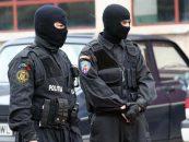 Noi arestari in dosarul lui Sorin Oprescu. A fost saltat patronul firmei Delta Construct